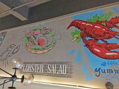 肥西县尚品海鲜餐厅